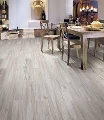tile ideas home depot wood look tile wood replica tile wood look