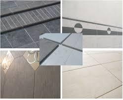 finishes creative tile marketing inc