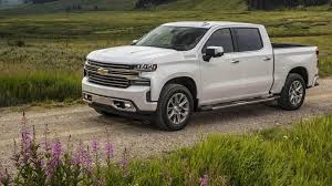 2019 Chevy Silverado 1500 Safety Camera & Sensor Specs Tour ... Truck And Suv Steps Chandler Phoenix Arizona Amp Research Powerstep Automatic Retractable Running Boards 52018 F150 Ugnplay W Official Home Of Powerstep Bedstep Bedstep2 Steelcraft 5 Oval Side Does The 2019 Chevrolet Silverado Miss Mark Consumer Reports Box Camper Installing Electric Rv 60 Youtube Power Access Plus Whats Sparking Ectrvehicle Adoption In Truck Industry Pickup Startup Claims Full Charge Less Than 13 Step Install Tech Magazine 42008 7510501a