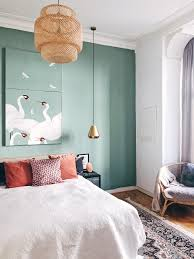 schlafzimmereinrichtung bilder ideen