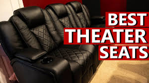 Best Home Theater Seating?   Valencia Oxford Seats - YouTube Hotsale Cheap Theater Chairs Cover Fabcauditorium Chair Cinema Living Room Fniture Best Buy Canada Covers Car Seat Washable Slipcovers Cloth Fxible Front Amazoncom Stitch N Art Recliner Pad Headrest Home Seats 41402 Media Seating Leather High Definition Skirt Kids Throne Chair Sfk13 Palliser Paragon 4seat Power Recling Set With 8 Foot Sack Modern Tickets Swivel Rustic Small Rugs Charmant Big Man 2018 Uberset Hindi Myalam Decor Fancy Trdideen For Your