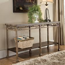 Norcastle Sofa Table Ashley Furniture by Ashley Furniture Sofa Table Sofas