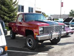 1979BlackPhantom 1985 GMC Sierra 1500 Regular Cab Specs, Photos ... Cab Visors Gm Square Body 1973 1987 Truck Forum 124 Revell 78 Gmc 4x4 Pickup Kit News Reviews Model 1985 For Sale Classiccarscom Cc10624 Sierra Classic 1500 Regular Cab View All 2012 And Rating Motor Trend 400 Miles Crew Dually 4544 Spd Gear Vendor Hauler Trailer Puller 1500hd Id 180 Chevrolet Ck Questions It Would Be Teresting How Many F130 Denver 2016