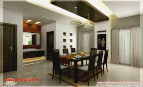 Fresh Home Interior Design Images India | Home Interior Indian Flat Interior Design Youtube Small Homes India Interior Design For Indian Living Room Home Architecture And Projects In India Weekend Download House Designs Javedchaudhry For Home A Sleek Modern With Sensibilities An New Middle Class Family In Stunning Traditional Ideas Photos Bedroom Contemporary Bungalow Hall Of Style Images Luxury 3d 3d Ign Service