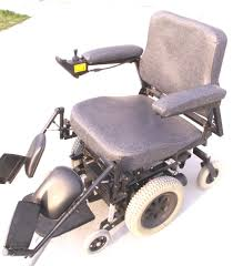 Lift Chairs Medicare Reimbursement by Jazzy 1100 Electric Wheelchair
