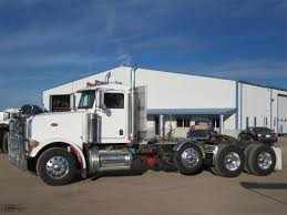 Dodge City Kenworth Best Of Used Trucks For Sale In Kansas 2 758 ... Used 2010 Kenworth T800 Daycab For Sale In Ca 1242 Kwlouisiana Kenworth T270 For Sale Lexington Ky Year 2009 Used Tri Axle For Sale Georgia Ga Porter Truck 1996 Trucks On Buyllsearch In Virginia Peterbilt Louisiana Awesome T300 Florida 2007 Concrete Mixer Tandem 2006 From Pro 8168412051 Youtube