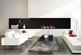 100 Modern Contemporary Design Ideas 6 Fireplace Direct Fireplaces