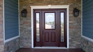 Entry Door With Sidelights Lowes Download Page –