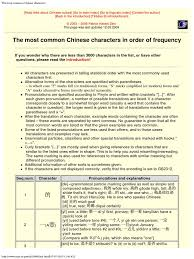 nuxe si鑒e social the most common characters pdf bracket languages