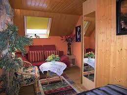 haferkorn angelika ferienhaus in ahlbeck kaiserbäder für 4 personen deutschland