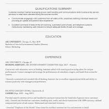 Summer Cashier Cover Letter And Resume Example How To Write A Perfect Cashier Resume Examples Included Picture Format Fresh Of Job Descriptions Skills 10 Retail Cashier Resume Samples Proposal Sample Section Example And Guide For 2019 Retail Samples Velvet Jobs 8 Policies And Procedures Template Inside Objective Huzhibacom Rponsibilities Lovely Fast Food