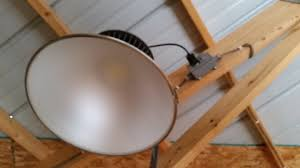 LED High Bay Morton Pole Barn Lighting - YouTube Pole Barn Builders Niagara County Ny Wagner Built Cstruction Interior Designs Purchaseorderus House Pictures That Show Classic Details Excavator Sandy And Bills Dream Come True Exterior Lighting Crustpizza Decor Images Of Pole Barn With Lean To 30 X 40x 12 Wall Ht Hansen Buildings Affordable Building Kits Backyard Patio Wondrous With Living Quarters And 40x64x16 Page 10 Best 25 Lighting Ideas On Pinterest Rustic Porch Garden Shed Interiorpole Ideas Home Led Lights For Barns Youtube