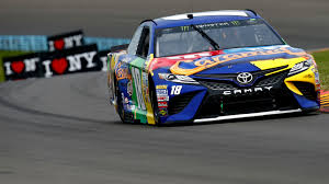 100 Nascar Truck Race Results What Time Is The Tonight Thestartupguideco