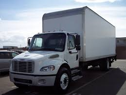 Freightliner Trucks In Phoenix, AZ For Sale ▷ Used Trucks On ... Used Dodge Truck Parts Phoenix Az Trucks For Sale In Mack Az On Buyllsearch Awesome From Isuzu Frr Stake Ford Tow Cool Npr Kenworth Intertional 4300 Elegant Have T Sleeper Flatbed New Customer Liftedtruckscom Pinterest Diesel Trucks And S Water