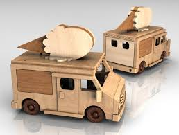 Handmade Wooden Toy Truck Prototype, Fast Foodie Food Truck, Truck ... Fagus Crane Extension Accessory Basic Wooden Toy Truck Toys Plans Pinteres Handmade Wooden Toys Festival Fete Lovely Kids Ideas Wood Semi Flatbed Youtube Vehicles For Children Orange Tree Dump Cy1 Cattle Yard No 1 Handmade Kit Fire Joann Truck Wood Toy Kit Big Rig Log With Trailer Oregon Co Made In Cy2 2