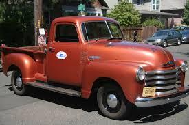 100 1948 Chevy Truck Chevy Truck Google Search Cars Pinterest Vintage Trucks