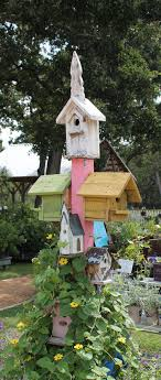 605 Best Bird Houses Images On Pinterest | Bird Houses, Birdhouse ... Backyard Birdhouse Youtube Free Images Insect Backyard Garden Inverbrate Woodland Amazoncom Boys Woodworking Bbw81 Cardinal Nest Box Bird House Decorative Little Wren Haing Yard Envy Table Lawn Home Green Lighting Wooden Modern Take On A Stuff We Love Pinterest Shop Glory 8125in W X 85in H 8in D White Discovery Channel Birdhouse Wooden Nesting Baby Birds In My Bird House How To Make Spring Diy Craft For Kids Couponscom