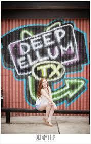 Deep Ellum 42 Murals by 42 Best Deep Ellum Images On Pinterest Dallas Texas Senior