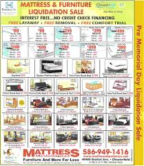 Denver Mattress Company Coupons : Annas Pizza Coupons Cfl Coupon Code 2018 Deals Dyson Vacuum Supercuts Canada 1000 Bulbs Free Shipping Barilla Sauce Coupons Ge Led Christmas Lights Futurebazaar Codes July Lamps Plus Coupons Dm Ausdrucken Freebies Stickers In Las Vegas Ashley Stewart Online 1000bulbscom Home Facebook Wb Mason December Wcco Ding Out Deals