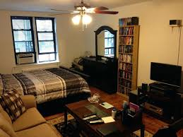 Cool Apartment Ideas Small Design Tips Best Extra