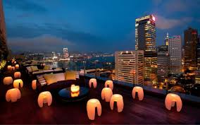 Hong Kong Nightlife Americas Coolest Rooftop Bars Travel Leisure Donovan House Dc Pool Travelconnoisseur Hotels Ive Home Bens Next Door Places Dc Best Outdoor Google Search Washington Dcs 18 Most Essential Hotels Bar Zanda The Best Rooftop Bars In Bar And Beacon Sky Grill Bbg Top Of The Yard Bites A With Natitude Boutique In Dtown Pod Kimpton Hotel Washingtonorg Shaw Burrito Shop Outfits New With Stiff Drinks