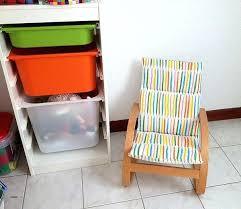 bureau chaise enfant chaise bureau enfant ikea couvre chaise ikea best of chaises de