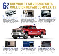 Six Ways Silverado Made Repairs Easier | Medium Duty Work Truck Info 193234 Ford Pickup Reborn In New Shemetal Classiccarscom Journal New F150 Test Drive Panel Trucks Sale Best Image Truck Kusaboshicom Fords Epic Gamble The Inside Story Fortune What You Need To Know About Auto Body Repairs On The Alinum 2015 United Pacific Unveils Steel Body For Trucks At Sema A 1971 F250 Hiding 1997 Secrets Franketeins Monster Sheet Metal Dennis Carpenter Restoration Parts 2017 Introduces A 32 Evolution Of Fseries Autotraderca 2018 Xlt Price Ut Salt Lake City