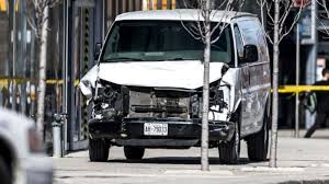 Suspect In Deadly Toronto Van Attack Once Cited 2014 Isla Vista Mass ... No 22 Penske Truck Rental Ford Mustang Yellow Moving Nascar Fxible Leasing Solutions Ryder How To Properly Pack A Or Moving Self Storage Units Uhaul Richmond Car Cheap Rates Enterprise Rentacar Daytime Movers Of Virginia Two Men And A Truck The Who Care Lowes In Lathrop Ca 15550 S Harlan Rd Storagepro Bristol Rentals Opening Hours 10427 Yonge St Uk Free Louis Missouri