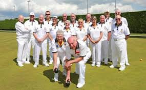 Boost For Banister Park Bowls Club With Snows Motor Group ... Barnes Commits To Bowling Green Buckeye Sports Cstruction And Renovation Projects Fineturf Thchronicle On Twitter Dont Miss This Months Theathchronicle Millicent Club News Wattlerangenow Chisel Revived Barnsey Revisited Australias Greatest Tribute Bowlingphotos_39jpg Sun Inn Wikipedia History Shotford Bowls Timber Edging Replacement Lacoochee Boys Girls Hopes Empty Luncheon Raises Bgsu Falcon Wishing One Of Bg_football All Time Jeff Flin Clive Woodend Tennis