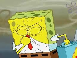 nickelodeon top sky spongebob s p hide and then what happens