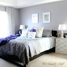 Light Gray Bedroom Walls Download This Picture Here Light Grey
