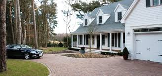 100 Dream Houses In The World American Dream Homes Old World Charm And Old World House Plans Was