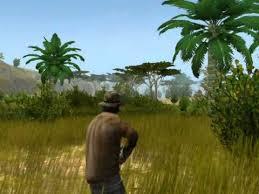 Let s Play Cabela s Big Game Hunter 2008 Part Four