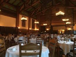 ahwahnee hotel dining room menu magical home