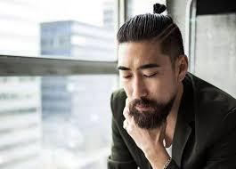 9 best board 9 hair images on pinterest beard styles