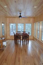Ash Gunstock Hardwood Flooring by Hardwood Flooring Hardwood Floors Enterprise Wood Products