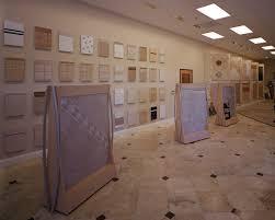 dal tile jackson properties inc