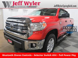 100 Craigslist Las Vegas Cars And Trucks By Owner Toyota Tundra For Sale Nationwide Autotrader