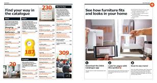 Ikea Mandal Headboard Canada by Ikea Canada Catalogue English 2015 Pdf Flipbook