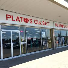 Platos Closet Locations Mn Plato Careers San Jose6 Coupon Winnipeg