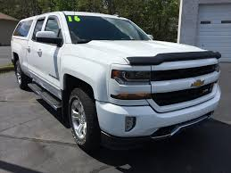Peckville - Used 2016 Vehicles For Sale 2005 Chevrolet Silverado 1500 Extended Cab Z71 4x4 53l V8 2014 Gmc Sierra Slt For Sale 88776 Mcg Grand Rapids Used Vehicles Sale Chevy Trucks For Yenko 800 Hp 2018 Now Melita All 2006 2015 State College Pa Colfax 2016 Sle 4wd Extended Cab Rearview Back Up Cabs Autocom Harlan 2017 Genoa Colorado
