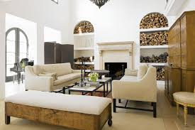 100 Carter Design The New Traditional How To Bring Classic Style Back To Your