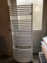 heizung bad heizkörper 60x150 kleiner rost