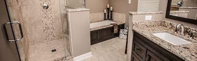 The Tile Shop Naperville Illinois kitchen design u0026 bathroom remodeling naperville aurora wheaton