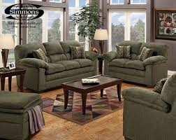 American Freight 7 Piece Living Room Set by 10 Best My American Freight Pinspired Home Images On Pinterest