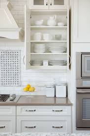 Thermofoil Cabinet Doors Vs Wood by Innermost Cabinets Brand Review