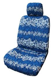 Navy Hibiscus Wave Separate Headrest Car Seat Cover - Set Of 2 Neat Parents Reversible Black Grey Car Seat Protector Odor Free Extra Thick Padding Spill Proof Diy Upholstery Is Easier Than You Think Architectural Digest Auto Accsories Headlight Bulbs Gifts Zone Tech Pu Navy Hibiscus Wave Separate Headrest Cover Set Of 2 Best Covers Reviewed In 2019 Drivrzonecom Handmade And Stylish Replacement High Chair Covers For Graco How To Recover A Ding Room Chair Hgtv Linen Ticking Striped Slipcover With Ruffles Nicehome Luxury European Style For Hotels Home Decoration Elastic Stretchable Party Bar 4 X Clear Plastic Cushion Protectors Viotek 5level Cooling Officecar Accar Adapter Remote Install 5 Easy Steps Overstockcom