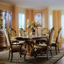 havertys dining room sets discontinued elegant design home