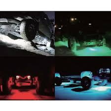 KAWELL CREE LED RGB Rock Light Kits Super Bright LED Work Lights ... Harleydavidson_bluejpg Car Styling 8pcsset Led Under Light Kit Chassis Lights Truck 50 Smd Rgb Fxible Strip Wireless Remote Control Motorcycle Harley Davidson Engine Lighting Ledglow Underglow Underbody Kits 02017 Dodge Ram 23500 200912 1500 Rigid Red Illumimoto Best Led Rock Lights Kit For Jeep 8pcs Pod Opt7 Hid Cars Trucks Motorcycles 6pc Interior Neon Accent Campatible With Srm Series Pro Diffused Backup Flush White Industries Black Rhino Performance Aseries Rock