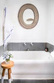 Westside Tile And Stone Canoga Park Ca by 163 Best Bathroom Trends Images On Pinterest Bathroom Ideas
